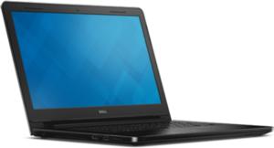 Dell Inspiron 14 3000 Celeron N3060, 2GB RAM, 32GB eMMC