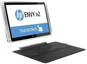 HP Envy x2 Core M-70, 8GB RAM, 256GB SSD, Full HD IPS 1080p Touch (Refurbished)
