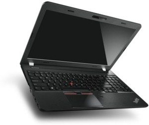 Lenovo ThinkPad E550 Core i7-5500U, 8GB RAM, Radeon R7 M260, Full HD 1080p