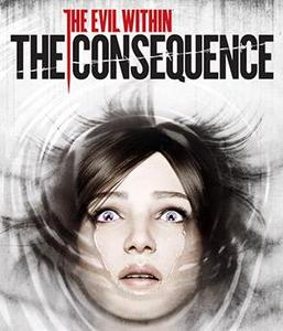 The Evil Within: The Consequence (PC DLC)