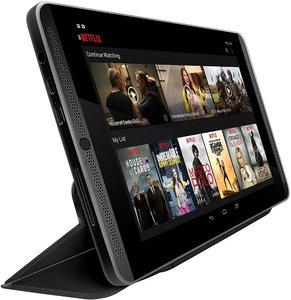 NVIDIA Shield 8-inch Tablet 16GB WiFi