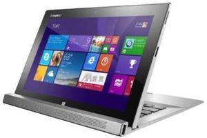 Lenovo Miix 2-11 Core i5-4202Y, 8GB RAM, 256GB Tablet