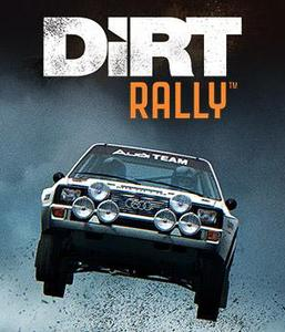 DiRT Rally (PC Download)
