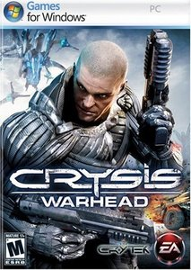 Crysis Warhead (PC Download)