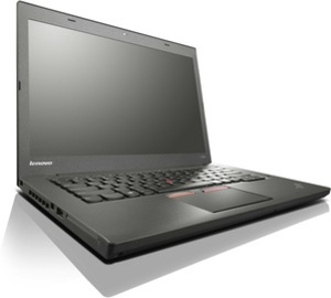 Lenovo ThinkPad T450 Core i3-5010U, 4GB RAM