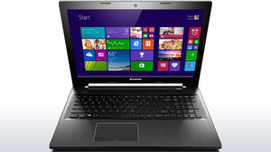 Lenovo Z50 59444499 Core i7-4510U, 8GB RAM, Full HD 1080p