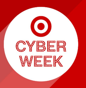 Target Video Game Sale: 15% Off Coupon