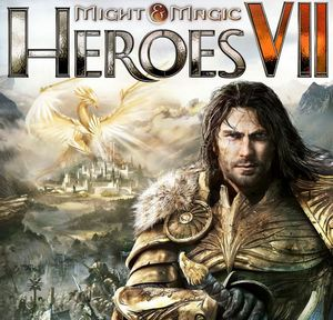 Might & Magic Heroes VII Complete (PC Download)