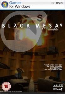 Black Mesa (PC Download)