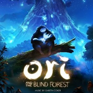 Ori and the Blind Forest: Definitive Edition (PC Download)