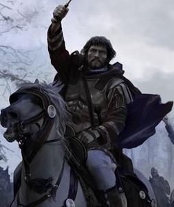 Total War Attila: The Last Roman (PC Download)