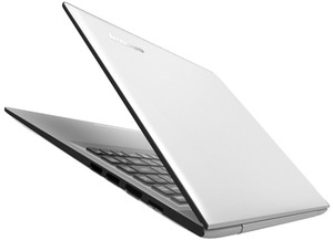 Lenovo U31-70 80M5007FUS Core i7-5500U, 8GB RAM, GeForce GT 920M, Full HD IPS 1080p