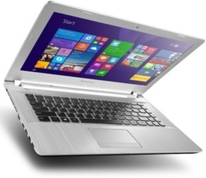 Lenovo Z41 80K5005GUS Core i7-5500U, 16GB RAM, Radeon R7 M360, Full HD 1080p, Windows 10