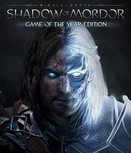 Middle-Earth: Shadow of Mordor GOTY (PC Download)