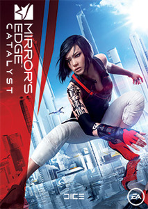 Mirror's Edge Catalyst (PC Download)