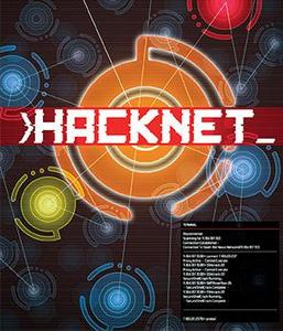 Hacknet (PC Download)