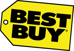 Best Buy: Labor Day Weekend Sale