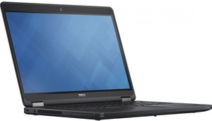 Dell Latitude 14 E5450 Core i5-5300U, 4GB RAM