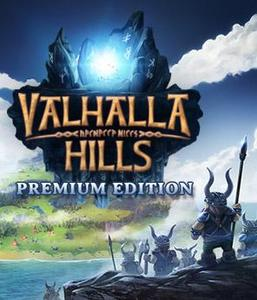 Valhalla Hills - Premium Edition (PC Download)