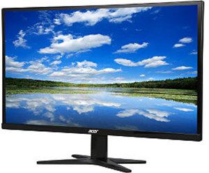 Acer G277HL bid 27-inch IPS LED Monitor