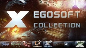 Egosoft Collection (PC Download)