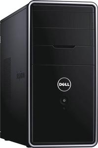 Dell Inspiron 3847 Core i3-4170, 4GB RAM