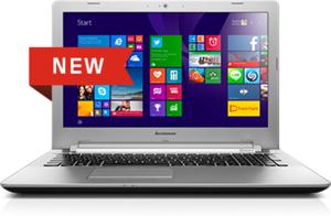 Lenovo Z51 80K600QAUS Core i5-5200U, 8GB RAM, Radeon R9 M375, Full HD 1080p