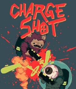 ChargeShot (PC Download)