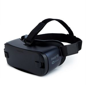 Samsung Gear VR SM-R323 (Refurbished)