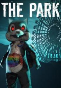 The Park (PC Download)