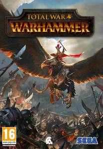 Total War: Warhammer (PC Download)