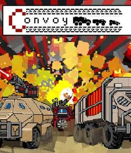 Convoy (PC Download)