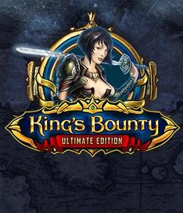 King's Bounty: Ultimate Edition (PC Download)