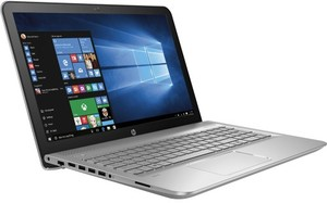 HP Envy m6-ae151dx Touch, Core i5-5200U, 6GB RAM