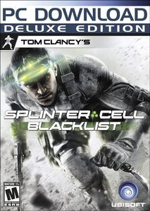 Tom Clancy Franchise Pack (PC Download)