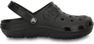 Crocs Hilo Unisex Clog