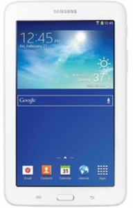 Samsung Galaxy Tab 3 Lite 7-inch 8GB Tablet (Refurbished)