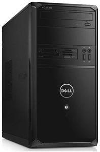 Dell Vostro 3900 Desktoip Core i3-4170
