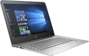 HP ENVY 13-d010nr, Core i5-6200U Skylake, 8GB RAM, 128B SSD, QHD+ IPS 1800p