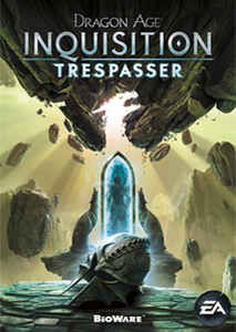 Dragon Age: Inquisition - Trespasser (PC DLC)