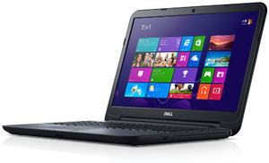 Dell Latitude 14 7000 Series Core i5-5200U, 4GB RAM, 256GB SSD, 1080p Touch Gorilla Glass