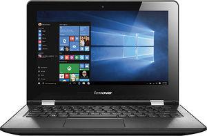 Lenovo Flex 3 11 80LY0009US Celeron N3050, 2GB RAM, 32GB eMmc