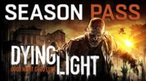 Dying Light Season Pass (PC Download)