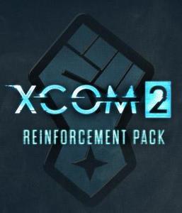 XCOM 2: Reinforcement Pack (PC DLC)