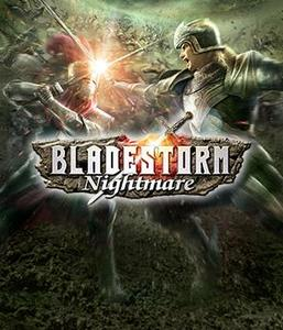 Bladestorm: Nightmare (PC Download)
