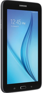Samsung Galaxy Tab E Lite 7-inch 16GB Tablet (Refurbished)