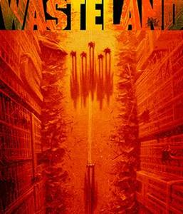 Wasteland 1: The Original Classic (PC Download)