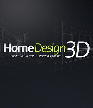 5 99 Off Home Design 3d Pc Download Coupon Code Best