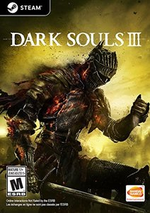 Dark Souls III (PC Download)
