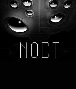 Noct (PC Download)